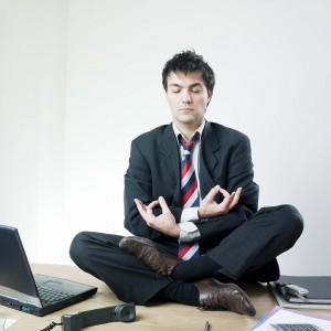 zen-lotus-position